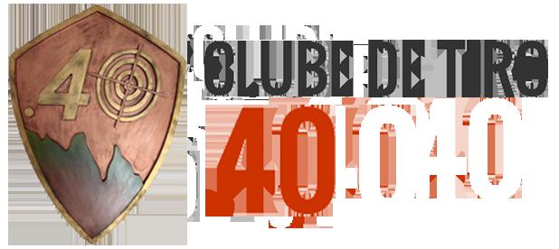 Clube.40