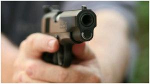 Como atirar: Dicas de empunhadura em tiro esportivo
