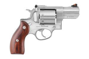 ruger-Redhawk-357