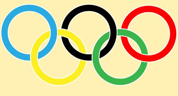 Tiro esportivo e jogos olímpicos