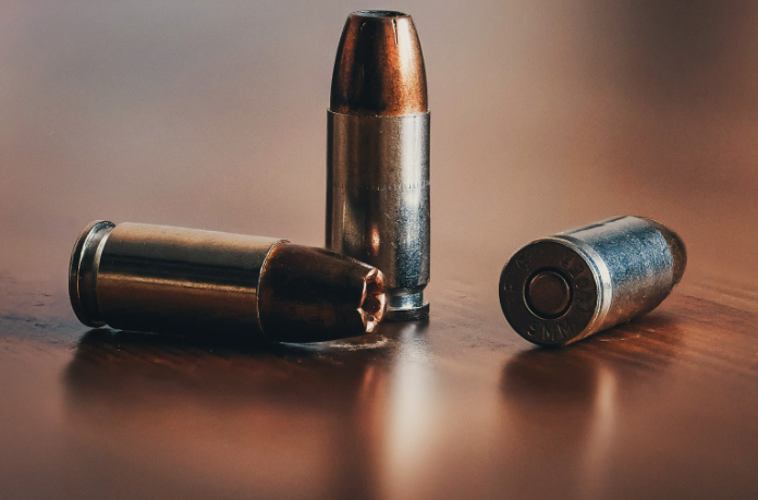 Novos fabricantes de armas chegando no Brasil