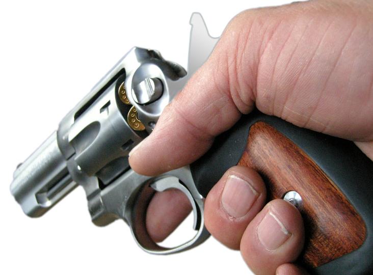 Posse de arma de fogo: Como conseguir?