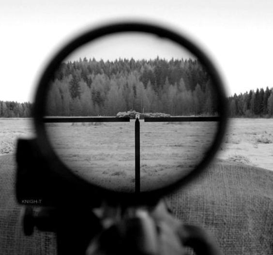 Custos para adquirir uma arma no Brasil