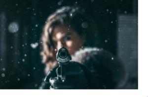 Conheça os tipos de armas de uso restrito e permitido no Brasil